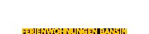 Wald-Residenz Logo
